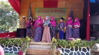 Rajaban(2016) kp.cijangkar kersamanah garut