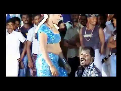Xxx Mp4 Tamil Nadu Village Record Dance Antha Nilava Than Tamil Songs 3gp Sex