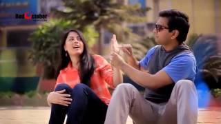 Tahasan, Kotha Bondhu Mithila   Close Up ''Kache Ashar Golpo 2''