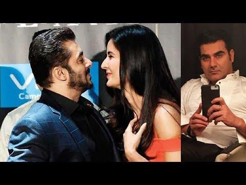 Xxx Mp4 সালমান খানের সেক্স রহস্য ফাঁস করে দিল তার ভাই Salman Khan Sex Life Leacked 3gp Sex