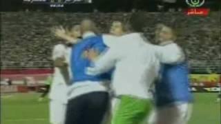 L'équipe National D'Algérie, la renaissance ! (Video Choc)