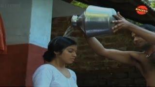 Prathista Bath Scene | Malayalam Actress | HD Movie Scenes Online
