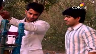 Madhubala   Ek Ishq Ek Junoon   1st February 2013   Full Episode 2
