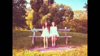 Steven Wilson - Happiness III