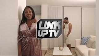 Chante Paris - So Gone (Prod By Sky Beats) [Music Video] | Link Up TV