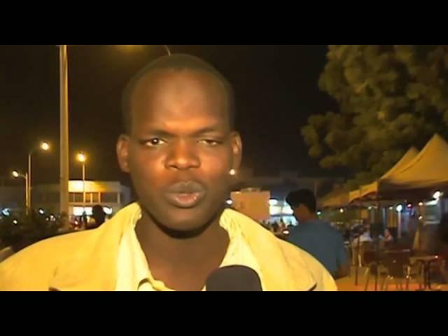 Mauritanie : Polémique autour des fêtes de fin d'année