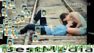 bd song video mp4