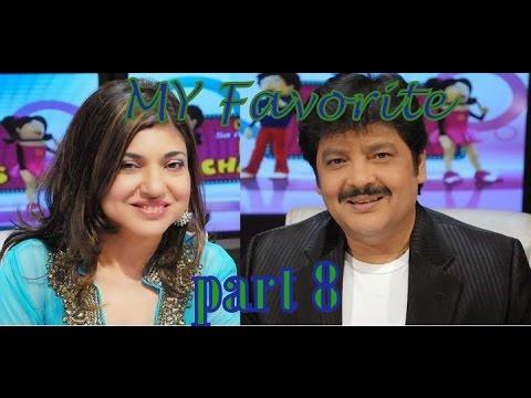 Xxx Mp4 My Favorite Udit Narayan And Alka Yagnik Songs Jukebox Part 8 8 HQ 3gp Sex