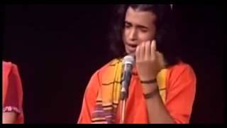 Bangla Song   Amar Bondhu Re Koi Pabo By Ashik Shah Abdul Karim   YouTube   YouTubevia torchbrowser