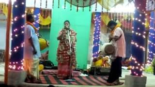 Shree Krishna Lila kirtan...Nimai sonnas