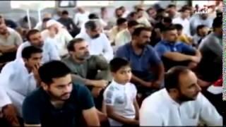 كيف يعيش اهل الموصل بعد 8 اشهر من حكم داعش؟
