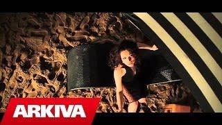 Drenusha Latifi ft. Liridoni - Oxygen (Official Video HD)