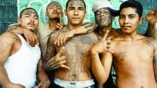 DOCUMENTARY: Gangs 2014 - Code of Conduct (Mexican Mafia) - Documentary Films [Documentaries]