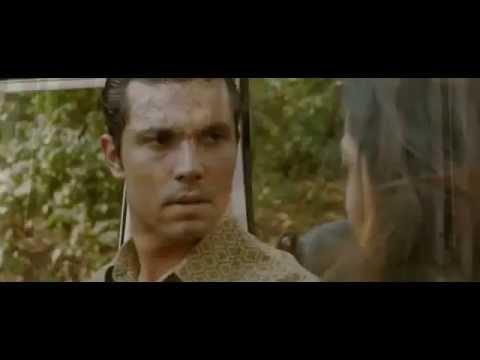 Xxx Mp4 Mahi Gill Hot Scene From Movie Saheb Bivi Gangster 3gp Sex