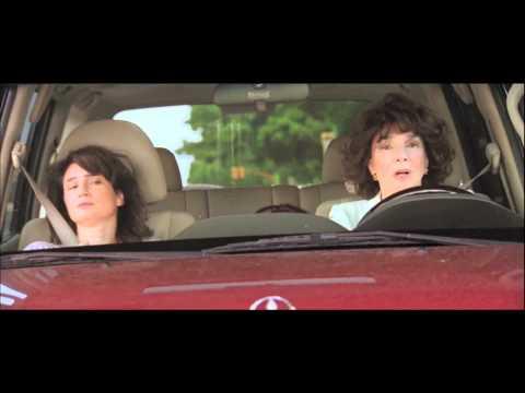 Trailer Viudas Estreno 18 de Agosto de 2011 solo en cines