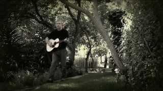 Joe Tansin - The Last Ride