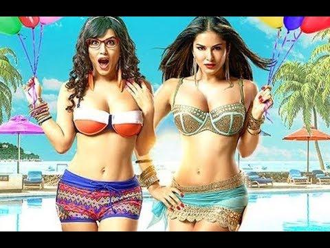 Xxx Mp4 HD Dasi Girl Sexy Video MMS By King Of Khan 3gp Sex