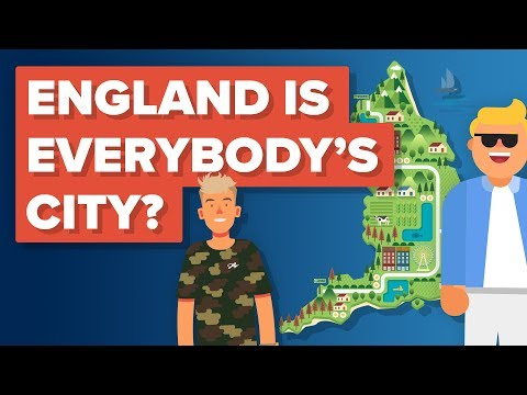 Xxx Mp4 What If ENGLAND Was EVERYBODY S CITY 3gp Sex