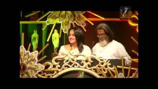 Promo of Meril Prothom alo  Award 2016