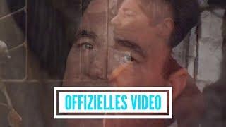 Hein Simons - Mamatschi (offizielles Video aus dem Album
