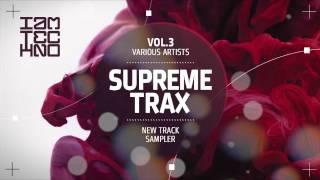 Deep Voice - Wait For It (Original Mix) [IAMT] PREVIEW.mp4