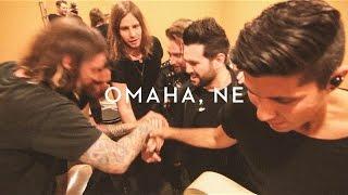 Dan + Shay - The #OBSESSED Tour (Omaha, NE)