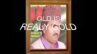 PART TT 4 OF 5 ADAMSAZ MARWAT MEYDAN MAJJLIS GAMBILLA 1978/ Lyrics Gul Raheem Johar