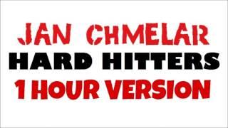 (1 HOUR VERSION) TRAP MUSIC - Hard Hitters - by Jan Chmelar (PinkSheep Music)