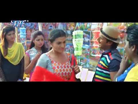 Xxx Mp4 Kheshari Laal Ka Shabse Jeda Comedian Gana Video 3gp Sex