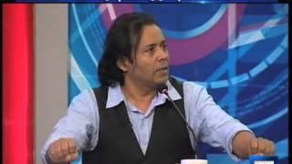 Dunya News - Talash - 03-08-14