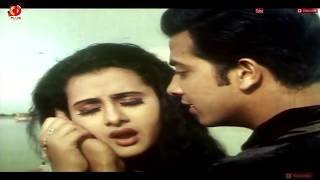 Bondhu Tumi Shotru Tumi  | Shakib Khan & Purnima | Full Video Song | Bondhu Jokhon Shotru | CD PLUS