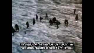 The Clan of the Cave Bear (1986). Trailer. Subtitulado al español.