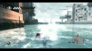 Assassins Creed 2 (PC) Playthrough Part 76 - Cleaning House (P.2/2)