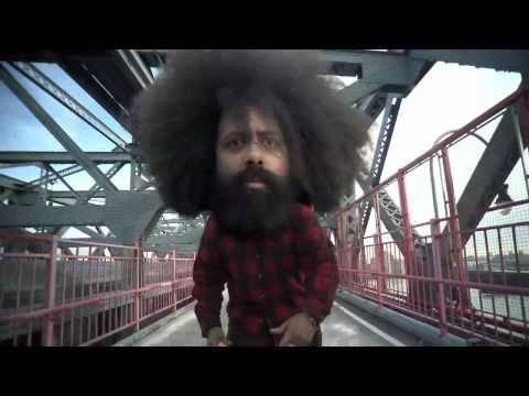 Xxx Mp4 Reggie Watts Fuck Shit Stack 3gp Sex