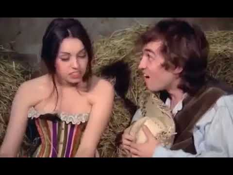 Xxx Mp4 Celestine Maid At Your Service 1974 French 3gp Sex
