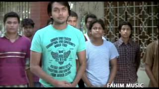 Jago bangla sexy Movie Fun 1