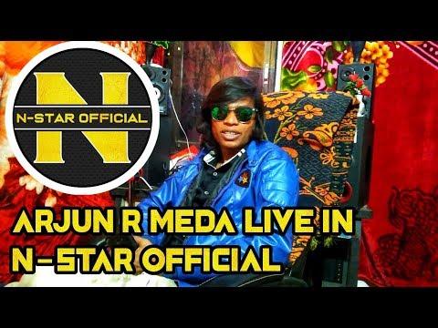 Xxx Mp4 Arjun R Meda New Live Video With Information New Live Program Narmada Studio Dahod 3gp Sex