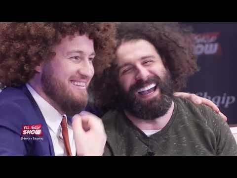 Xxx Mp4 Fol Shqip Show Mc Kresha 17 03 2018 3gp Sex