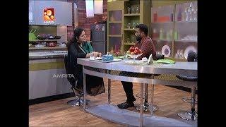 Annies Kitchen With Film  Cinematographer Rajesh Ragavan    Beef Ularthiyath  