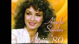 Angela Similea - Daca n-ai fi existat