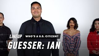 An Immigration Lawyer Guesses Who