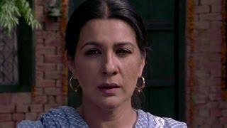Minissha Lamba takes the blame on herself | Dus Kahaniyaan