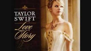 love story instrumental- taylor swift