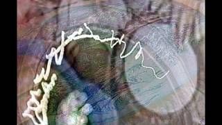 Drum music video - Talking Drums by Ariel Kalma on CDalbum Drumming Planet