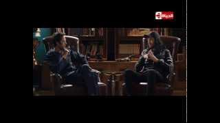 برومو(1) لعبة إبليس - ويبدأ التشويق مع النجم يوسف الشريف رمضان 2015 | Official Trailer La3bet Ebliis
