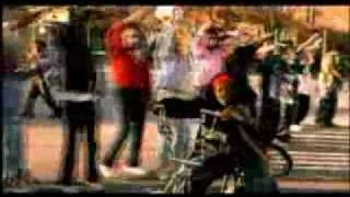 Lil IroCC Williams - All My People + LYRICS (Music Video)