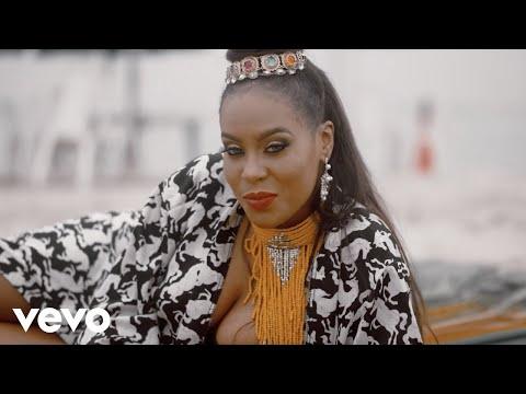 Xxx Mp4 Emma Nyra Jamina Remix Official Video Ft Harmonize 3gp Sex