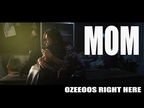 Xxx Mp4 OZEEOOS MOM Official Music Video 3gp Sex