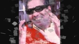 KALAIGNAR KARUNANIDHI DMK SONG