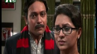 Tahar Nam Shokuntola l Anisur Rahman Milon, Richi Solaiman l Drama & Telefilm